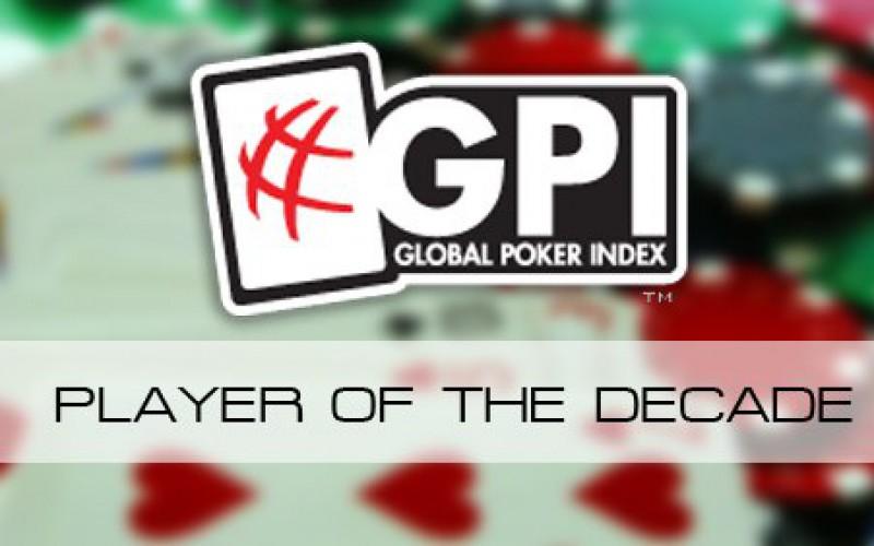 Рейтинг GPI: Даниель Негреану сдал позиции