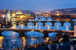 Приближается этап EPT в Праге