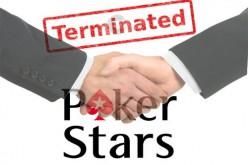 PokerStars: придется подождать 2015, чтобы вернуться в Нью-Джерси