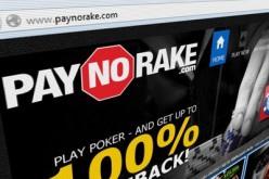 Новый покер-рум PayNoRake: рейк платят только победители
