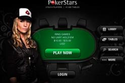 Миллиардный по счету турнир на PokerStars