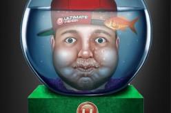 Первый лицензированный в США онлайн рум Ultimate Poker «сворачивает удочки»