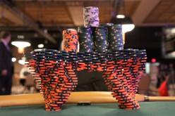 Завтра стартуют сателлиты на серию IPS Travel Poker Tour