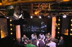 Видео: Aussie Millions 2014 – High Stakes Cash Game – Episode 2