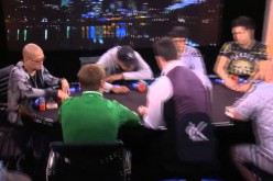 Видео: Австралийские Миллионы 2014 [Ca$h Game] Эпизод 8