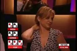 Видео: Full Tilt Poker – Million Dollar Cash Game Season 1 Episode 1