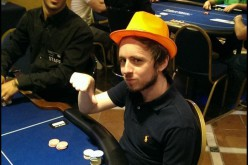 Восходящая звезда онлайн-покера Патрик «pleno1» Леонард об успехах в 2014 году