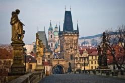 Турнир хайроллеров на EPT в Праге бьет рекорды