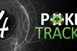 Презентация новой версии Poker Tracker 4.12.1