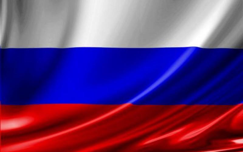В России будет игорная комиссия?