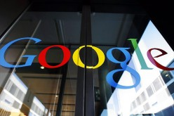 """Google обвиняет рекламодателей в размещении """"азартного контента"""""""