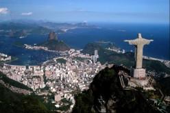 William Hill покидает Бразилию