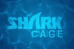 """Вышли первые два эпизода """"The Shark Cage"""" на русском"""
