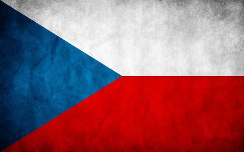 Чешские власти удваивают налоги на азартные игры