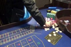 Суровые Челябинские будни: за неделю правоохранительные органы закрыли два VIP-казино