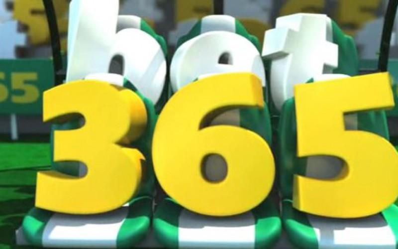 Выиграй до $50,000 в Jackpot Sit & Go от Bet365 Poker