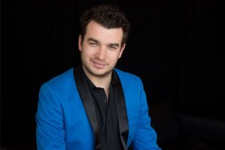 Три совета новичкам от профессионального покериста Криса Мурмана