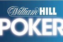 Супер-новогодняя акция от William Hill Poker