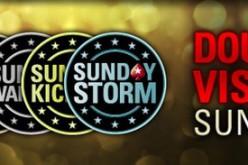 21 декабря в два раза больше призовых на PokerStars!