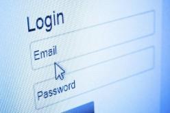 Быть или не быть закону о переносе персональных данных россиян на серверы РФ