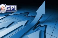 Взлёты и паления игроков в рейтинге GPI