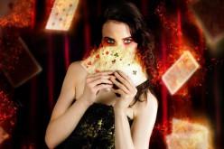 Покерные пословицы (блог totalmen)