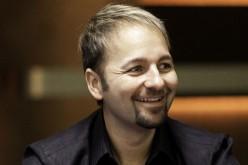 Даниель Негреану о последних значимых событиях в мире покера