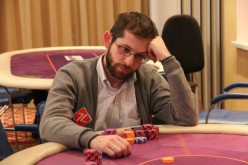 Мнение: Илья Городецкий о профессии покериста