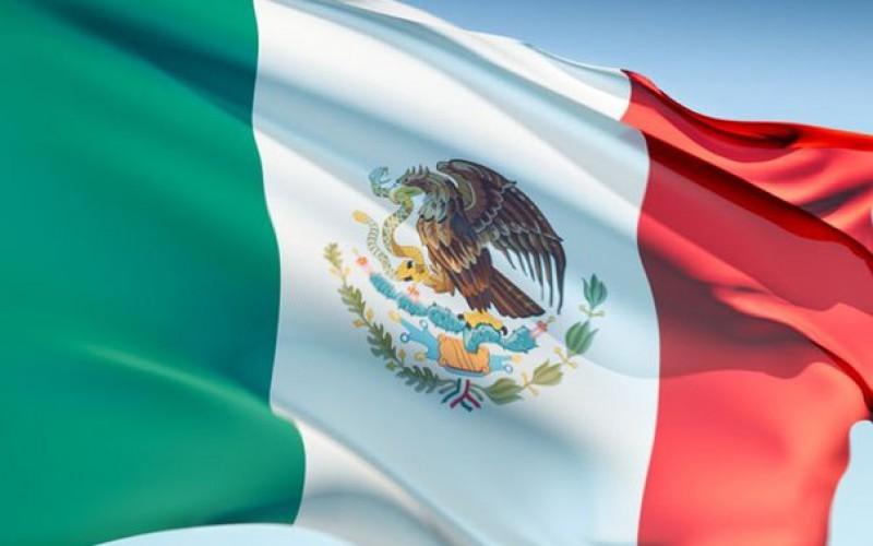 В Мексике планируют изолировать онлайн-игроков от всего мира