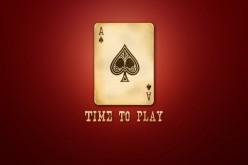PokerStars представляет новую таблицу лидеров МТТ