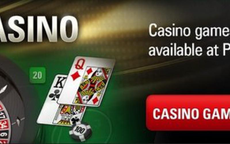 """Теперь """"мы"""" – это не только покер…"""