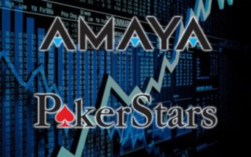 Парадокс PokerStars: все возмущаются, а трафик растет!