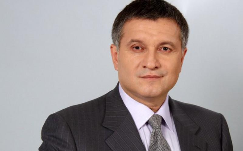 Арсен Аваков закрывает все игровые клубы на Украине