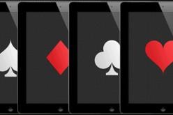 Шокирующая новость: Bodog Poker вводит невидимый флоп