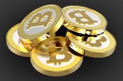 Слухи: Bitcoin на PokerStars