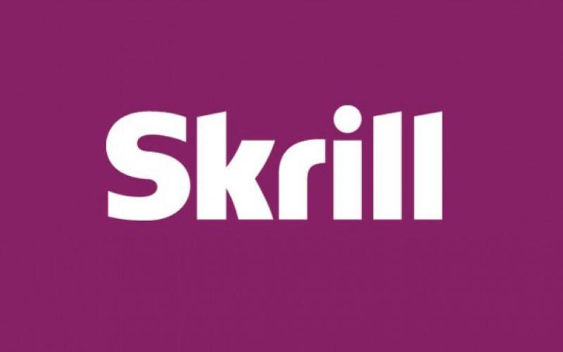 Платежная система Skrill продолжает расширяться