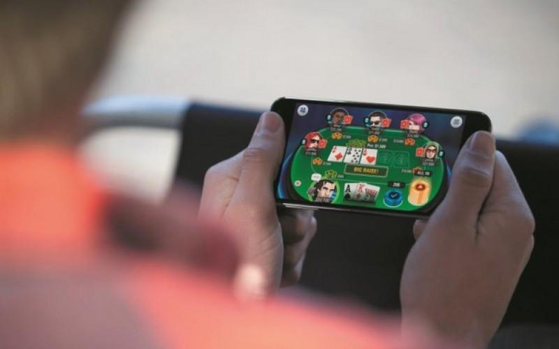 Приложение PokerStars Play вышло на мобильный рынок