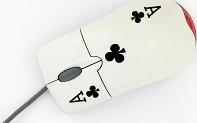 Мир онлайн-покера не дремлет