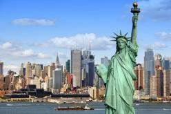В следующем году онлайн-покер может прийти в Нью-Йорк