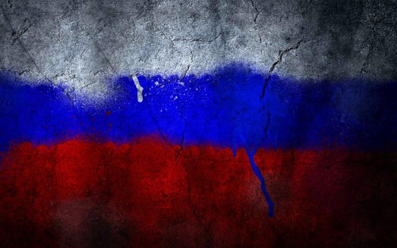 В России ужесточают ответственность за нелегальный игорный бизнес