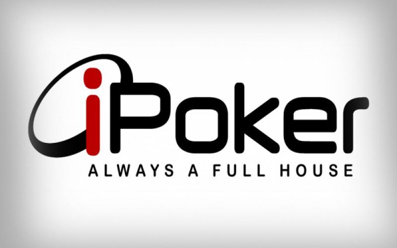 iPoker 1 и iPoker 2 объединяют трафик в непиковые часы