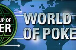 Испания одержала победу в World Cup of Poker 2014