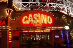 Менеджер мусороуборочной компании спустил $1,700,000 на покер и азартные игры