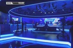 Видео: 9-й сезон EPT в Барселоне. Главное событие. Финал