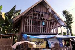 Как PokerStars помог жертвам тайфуна «Хайян»