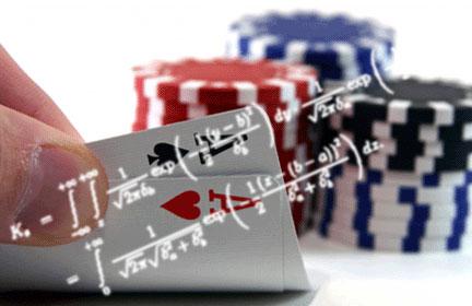 poker_ICM