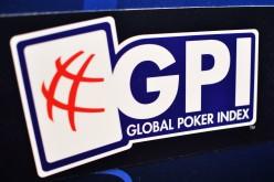 Рейтинг GPI: Фестиваль покера на Багамах внёс свои коррективы в топ-10