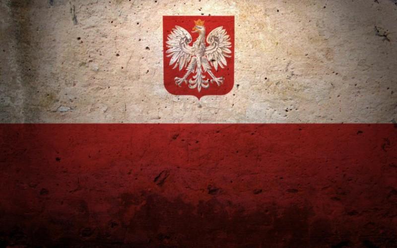 The Hendon Mob будут судиться с министерством финансов Польши
