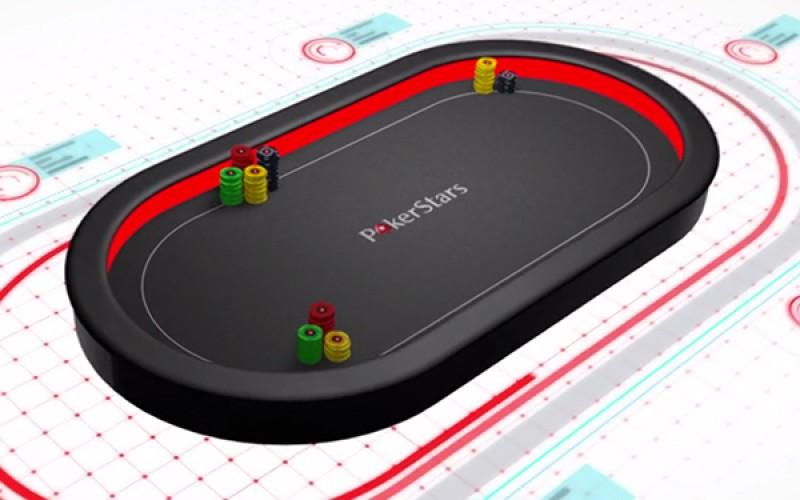 Внутри PokerStars Эпизод 5: Центр обработки данных
