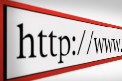 В феврале станут доступны доменные имена «.poker»